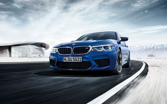 bmw-mseries-m5-Wallpaper-1920x1200-04.jpg.asset.1501506041154