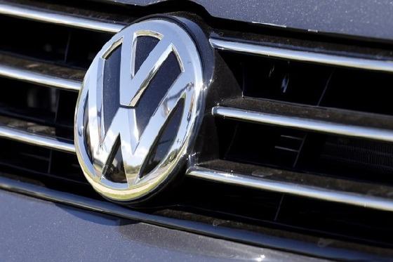 VW+emission+scandal+file+has+gone+'missing'