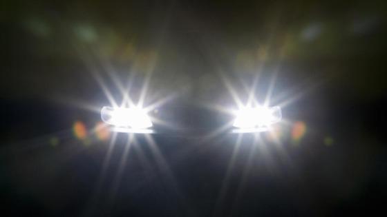 mean-headlights-don-t-work-high-beams_8d6aedb30a18c696