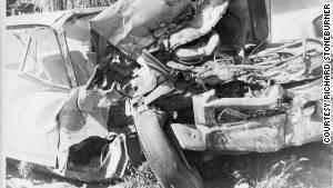 arthur-lampitt-trun-signal-crash