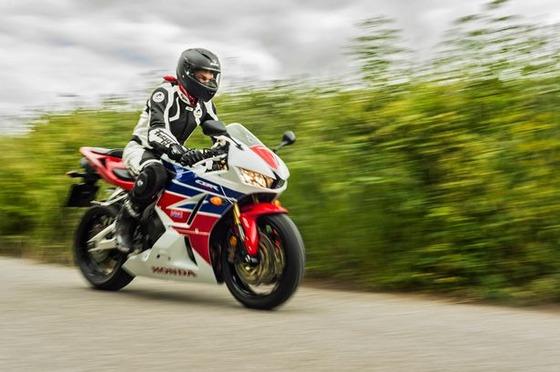 Honda-CBR600RR-Fraser-Addcott