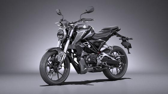 Honda_CBR125R