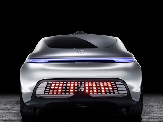 the-mercedes-benz-f-015-luxury-in-motion