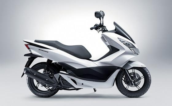 【急募】125cc原付に自信ニキ