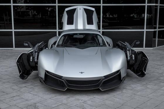 2018-Rezvani-Beast-Alpha-Price-3
