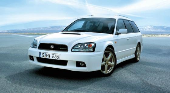 subaru_legacy_2001_2.0_GT-B_E-tuneII_Touring_Wagon_2