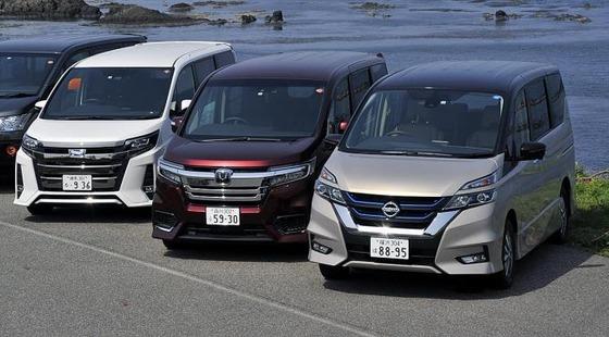 webcartop_minivan_011-680x377