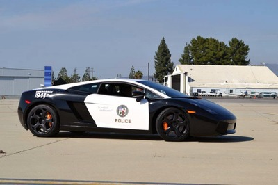 lapd-lamborghini-gallardo-right-970x646-c