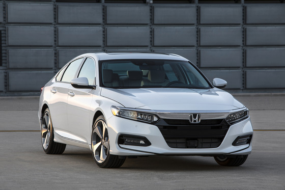 2018-Honda-Accord-5