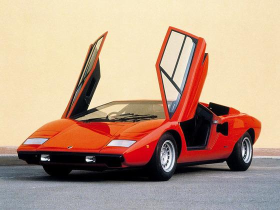 1976_Lamborghini_CountachLP400Periscopo1