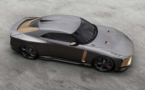 nissan-gt-r50-italdesign-16