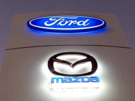 1359540840_ford-mazda01