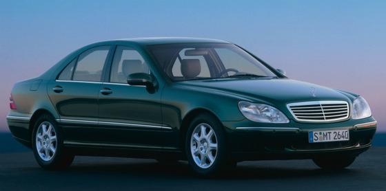 mercedes-benz_s-class_1998_S-500_1