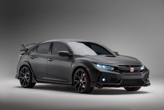 Honda_Civic_Type_R_Prototype_01-1024x684