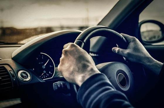 1_0x0_790x520_0x520_become_a_better_driver