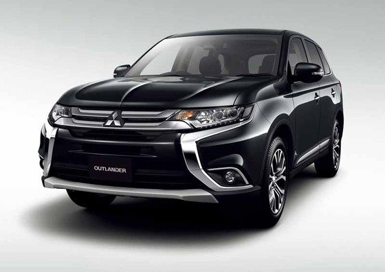 mitsubishi-motors-the-new-outlander-phev-outlander