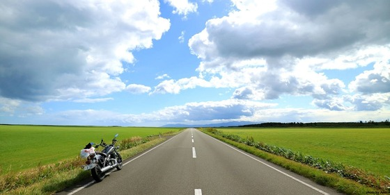 japans_bikers_ mecca_tour_hokkaido_w_credits(1500x750)