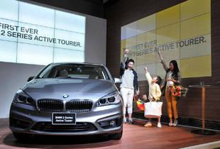 BMW_FF08