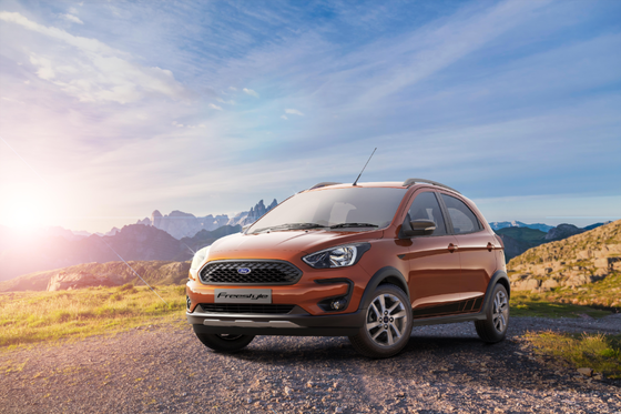 ford_freestyle_20180201