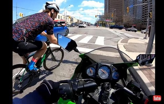 ikuma-bike-moter-jiko-004