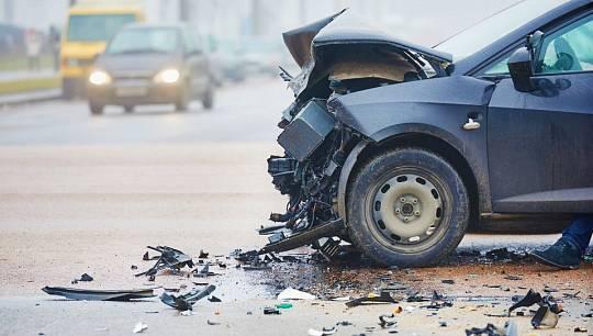 軽自動車の致死率