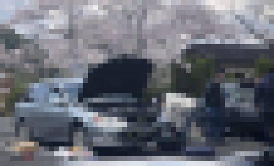 【悲報】スバリストさん、とんでもない所で車を整備してしまうwwwwww