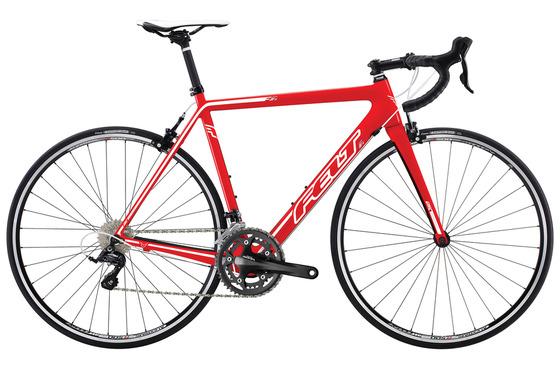felt-f7-2014-road-bike