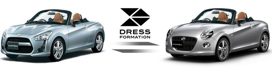 copen-dress-formation