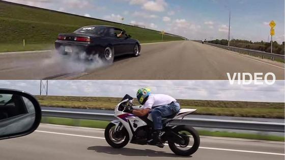 Nissan-14-Silvia-240SX-vs-HONDA-CBR1000RR_04