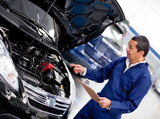 auto-repair-promo