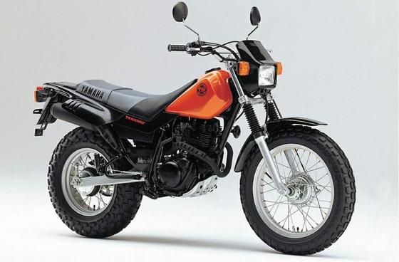 200cc以内でバイク欲しいんやが