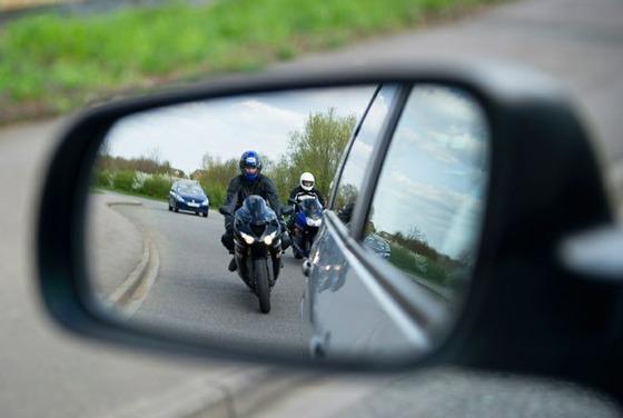 car-mirrors-4