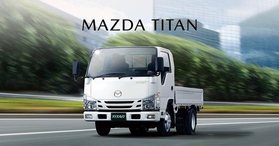 mazda_titan_facebook.ts.1503130720495530