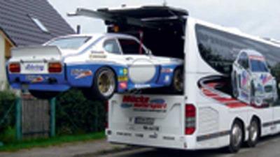 Motorhome-Wohnmobil-campingCar