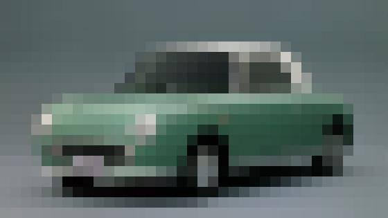 昔日産にオシャレでかわいくて美味しそうな車があったじゃん、あれをハイブリッドにして売ればよくね?