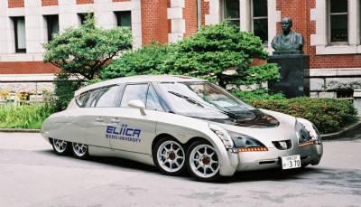 2004-w1280_s