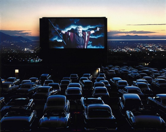 drive_in_theater-1