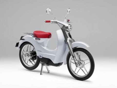 Honda-EV-Cub-480x360