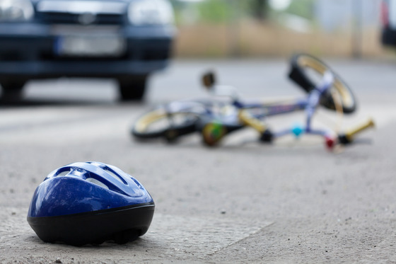 bigstock-Bicycle-Accident-71311534