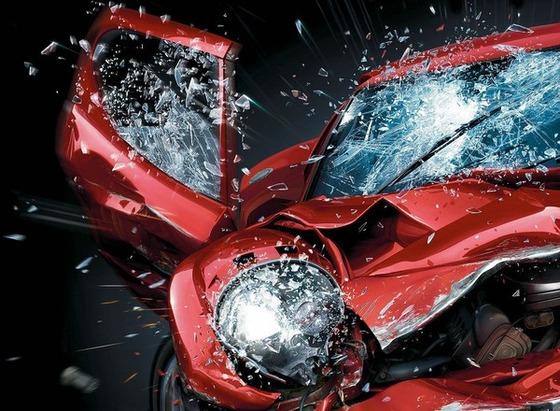 76324_auto_wypadek