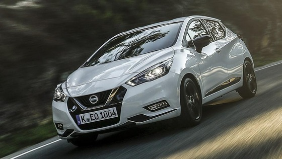 more_micra_live_event_-_white_n-sport_-_dynamic_front_12-source