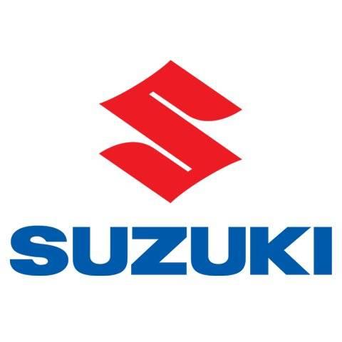 suzuki_w_1x
