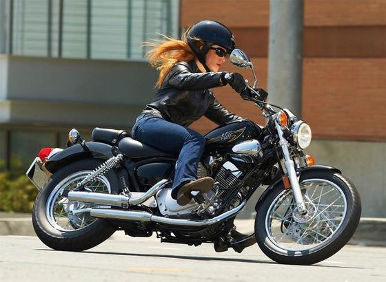 Woman-Rider-Post-1
