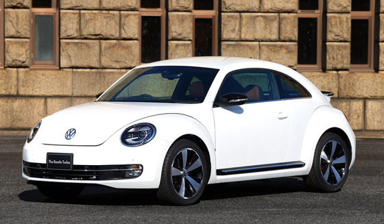 04_the_beetle_turbo_exclusive