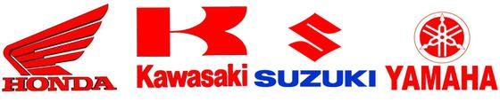 logo-motor-jepang