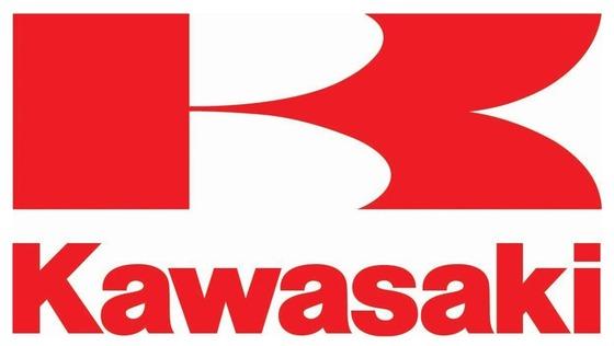 20110505074116!Kawasaki-logo