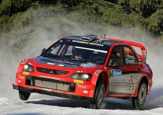 もしも今、WRCに三菱やスバルが参戦したら