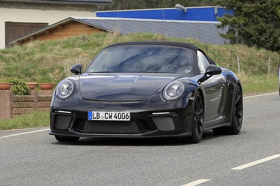 Porsche-911-Speedster-001-20180426132022