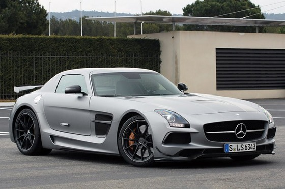 2014-mercedes-benz-sls-amg-bs-fd