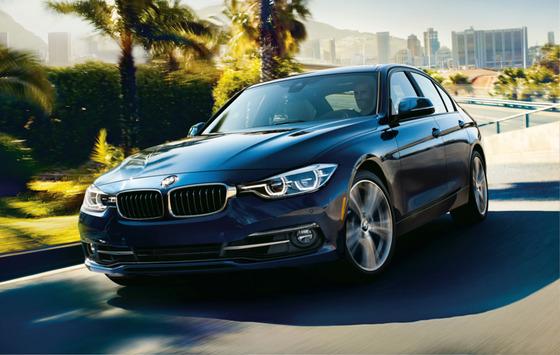 BMW_3Series_Sedan-BM6-02